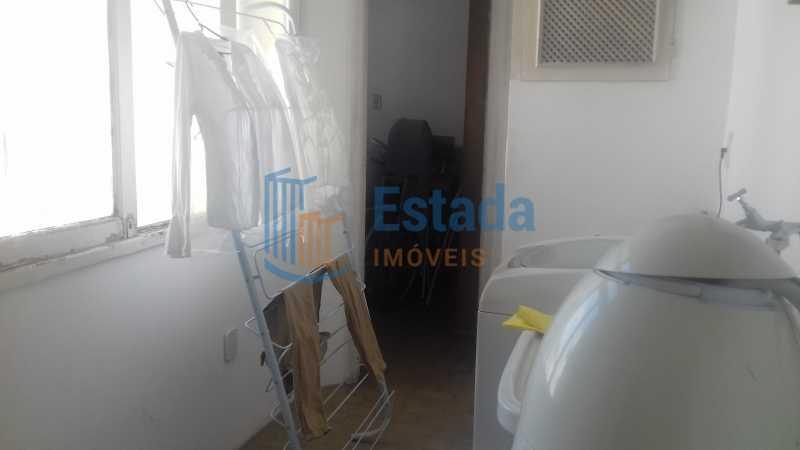 20170530_112210 - Cobertura À VENDA, Copacabana, Rio de Janeiro, RJ - ESCO40001 - 22