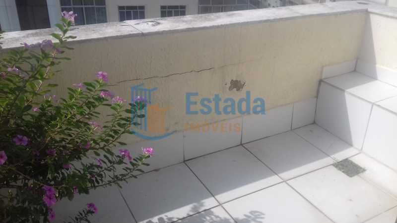 20170530_112328 - Cobertura À VENDA, Copacabana, Rio de Janeiro, RJ - ESCO40001 - 24