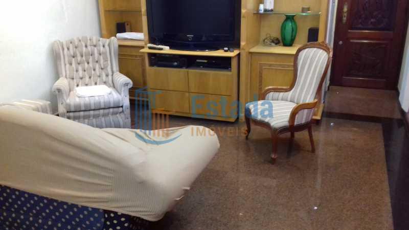 20170817_161005 - Apartamento À VENDA, Copacabana, Rio de Janeiro, RJ - ESAP30022 - 6