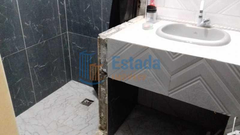 20170817_161028 - Apartamento À VENDA, Copacabana, Rio de Janeiro, RJ - ESAP30022 - 9