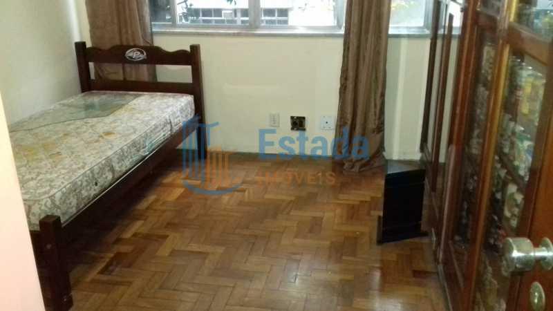 20170817_161042 - Apartamento À VENDA, Copacabana, Rio de Janeiro, RJ - ESAP30022 - 11