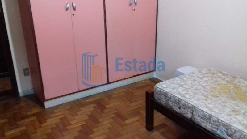 20170817_161057 - Apartamento À VENDA, Copacabana, Rio de Janeiro, RJ - ESAP30022 - 12