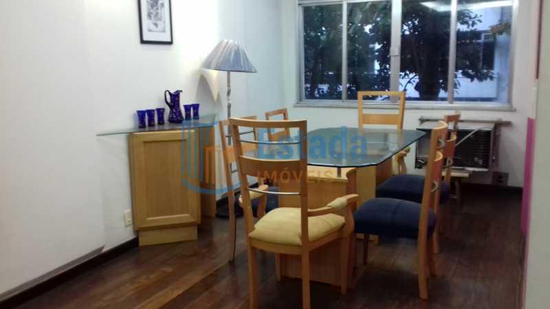 20170817_161205 - Apartamento À VENDA, Copacabana, Rio de Janeiro, RJ - ESAP30022 - 8