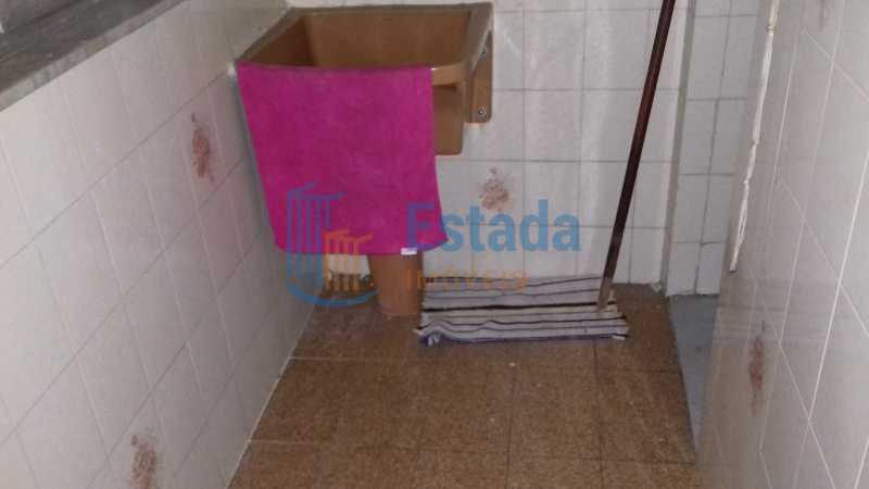 20170817_161312 - Apartamento À VENDA, Copacabana, Rio de Janeiro, RJ - ESAP30022 - 20