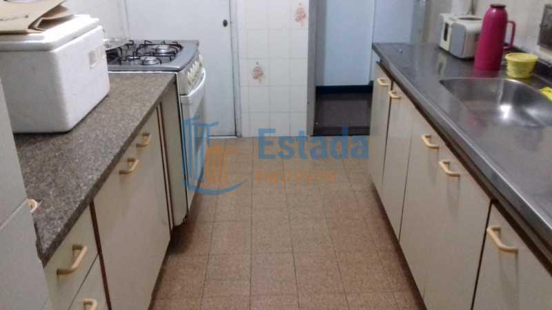 20170817_161322 - Apartamento À VENDA, Copacabana, Rio de Janeiro, RJ - ESAP30022 - 17