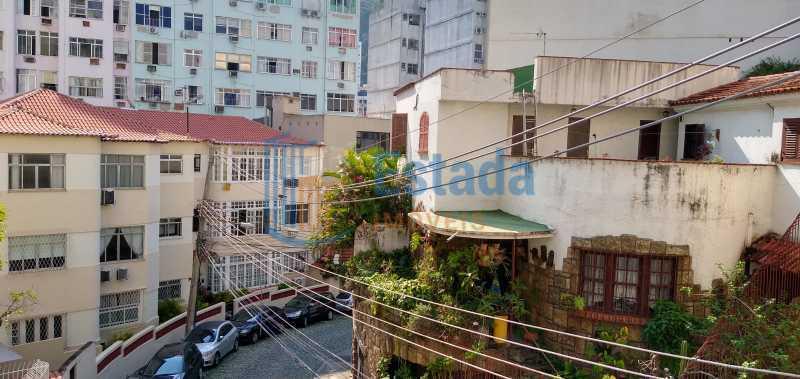 IMG_20201002_144412087_HDR - Apartamento à venda Copacabana, Rio de Janeiro - R$ 380.000 - ESAP00157 - 1