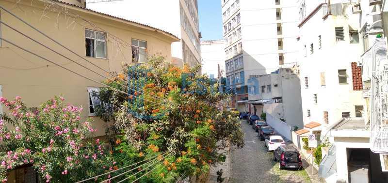 IMG_20201002_144431101_HDR - Apartamento à venda Copacabana, Rio de Janeiro - R$ 380.000 - ESAP00157 - 3