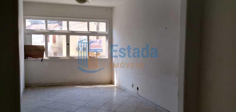 IMG_20201002_144454269_HDR - Apartamento à venda Copacabana, Rio de Janeiro - R$ 380.000 - ESAP00157 - 4
