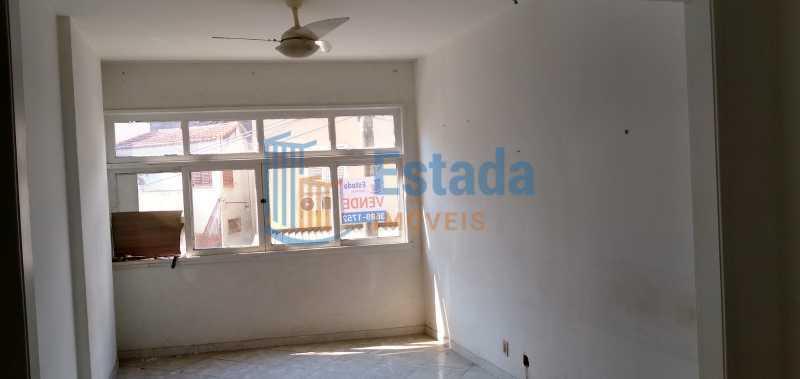 IMG_20201002_144459357_HDR - Apartamento à venda Copacabana, Rio de Janeiro - R$ 380.000 - ESAP00157 - 5