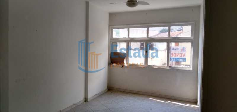IMG_20201002_144505956_HDR - Apartamento à venda Copacabana, Rio de Janeiro - R$ 380.000 - ESAP00157 - 6