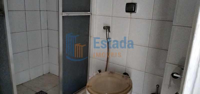 IMG_20201002_144222246_HDR - Apartamento à venda Copacabana, Rio de Janeiro - R$ 380.000 - ESAP00157 - 7