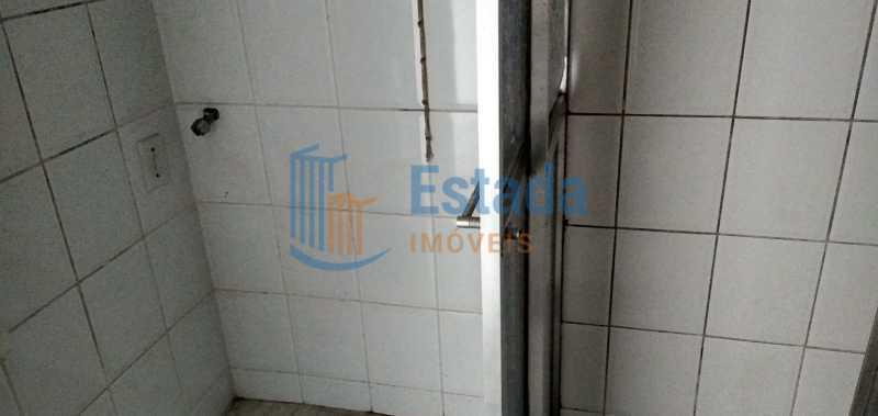 IMG_20201002_144234379_HDR - Apartamento à venda Copacabana, Rio de Janeiro - R$ 380.000 - ESAP00157 - 8