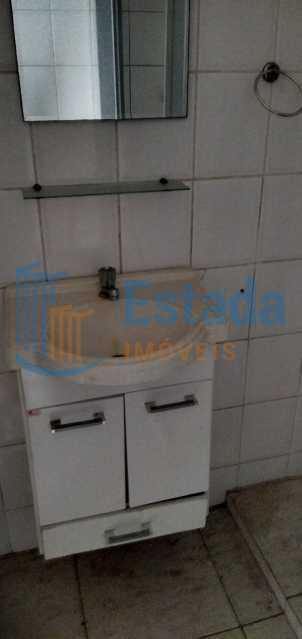IMG_20201002_144244050_HDR - Apartamento à venda Copacabana, Rio de Janeiro - R$ 380.000 - ESAP00157 - 9