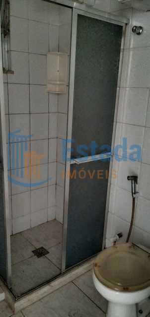 IMG_20201002_144303576_HDR - Apartamento à venda Copacabana, Rio de Janeiro - R$ 380.000 - ESAP00157 - 10