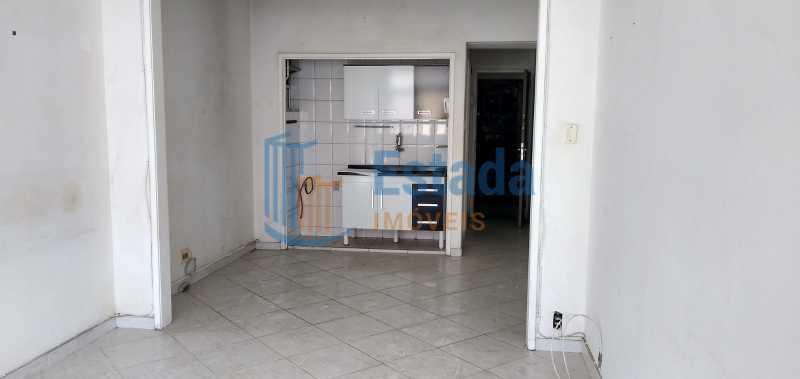 IMG_20201002_144316926_HDR - Apartamento à venda Copacabana, Rio de Janeiro - R$ 380.000 - ESAP00157 - 11