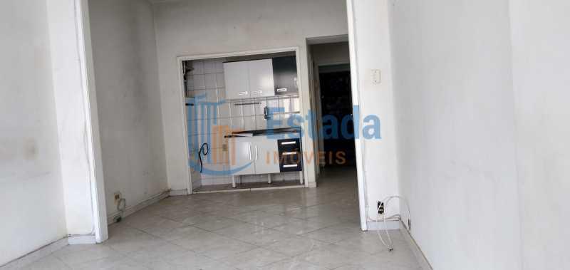 IMG_20201002_144321315_HDR - Apartamento à venda Copacabana, Rio de Janeiro - R$ 380.000 - ESAP00157 - 12