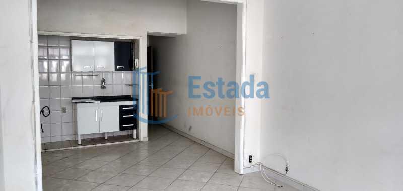 IMG_20201002_144327043_HDR - Apartamento à venda Copacabana, Rio de Janeiro - R$ 380.000 - ESAP00157 - 19