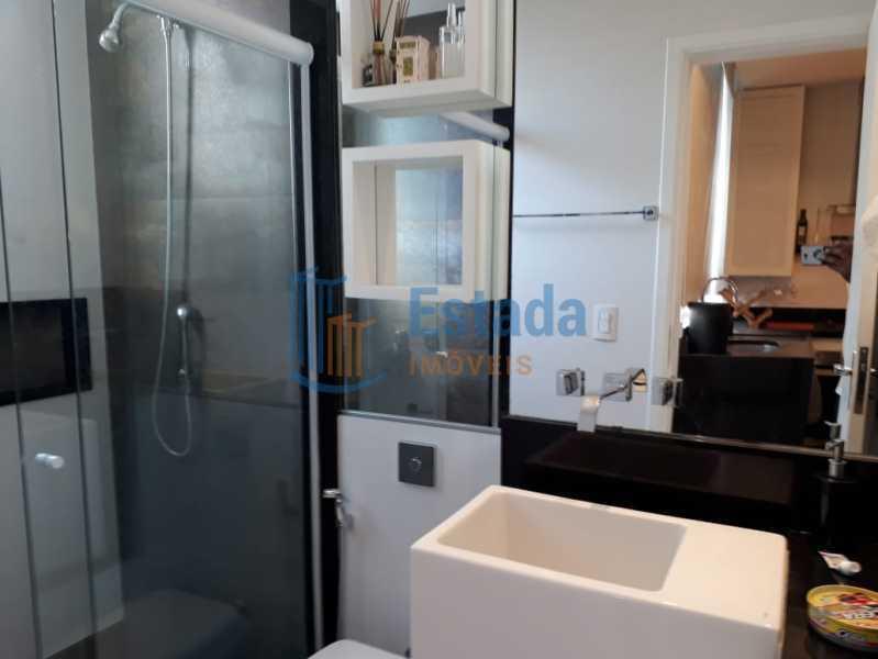 09eb2e3d-adfe-4674-837b-f591bc - Apartamento à venda Copacabana, Rio de Janeiro - R$ 530.000 - ESAP00158 - 5