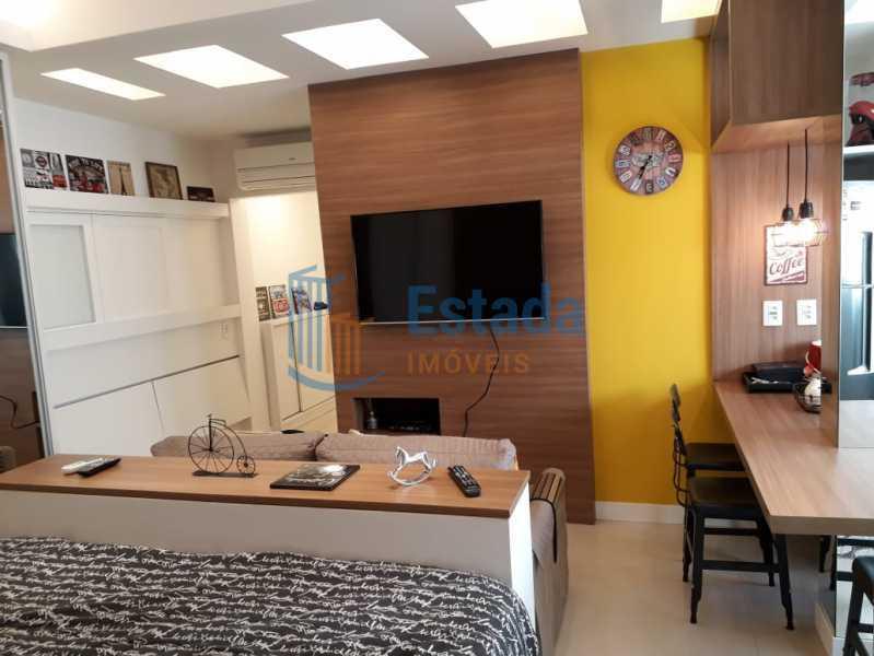 422e6a02-ac4b-4f05-9804-7340e1 - Apartamento à venda Copacabana, Rio de Janeiro - R$ 530.000 - ESAP00158 - 13