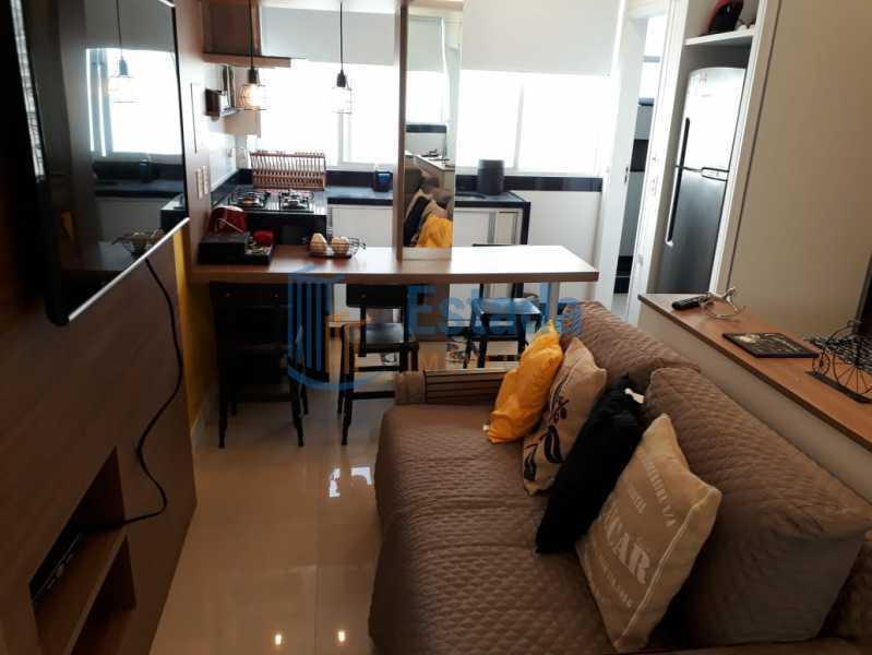 a6cf18a0-cf76-470d-bb14-010a91 - Apartamento à venda Copacabana, Rio de Janeiro - R$ 530.000 - ESAP00158 - 21