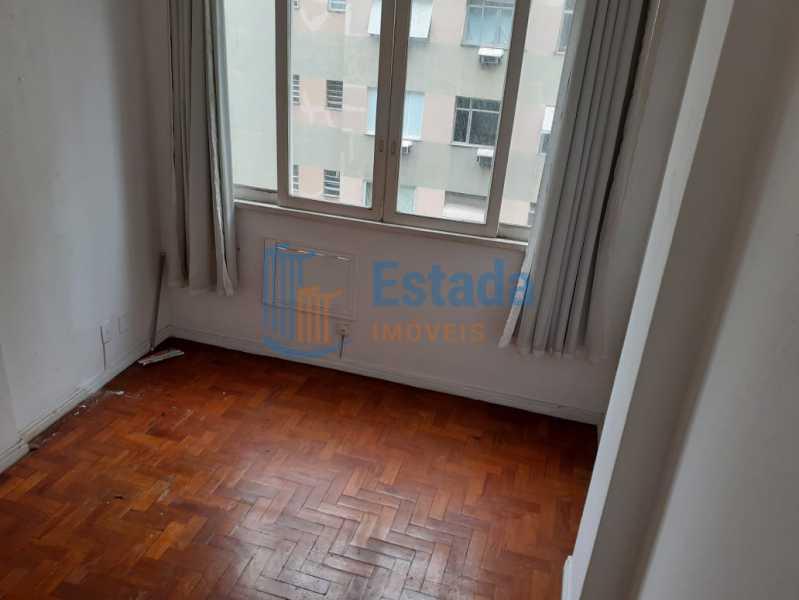 3f86265d-9be0-4a45-b6e5-e80eb2 - Apartamento 1 quarto para alugar Copacabana, Rio de Janeiro - R$ 1.300 - ESAP10385 - 7