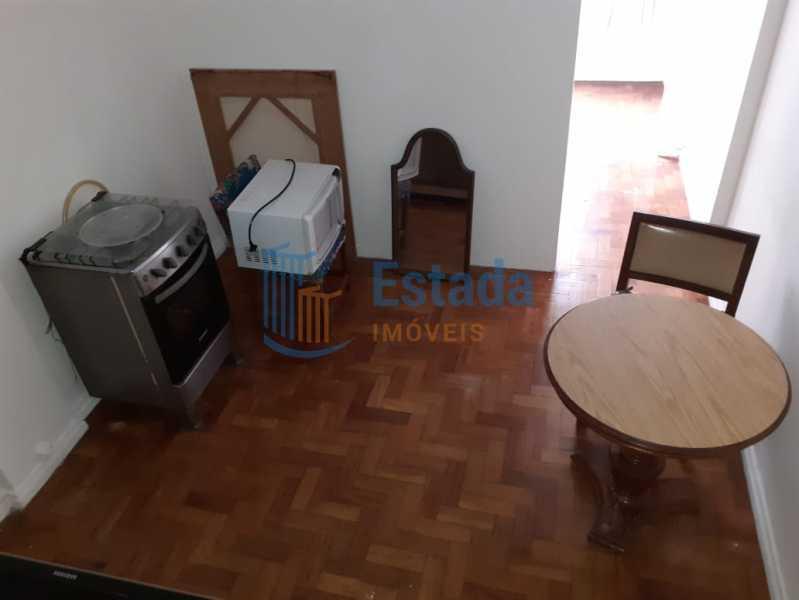 5a0e57bb-a3a1-4d8e-857f-a0fe39 - Apartamento 1 quarto para alugar Copacabana, Rio de Janeiro - R$ 1.300 - ESAP10385 - 1