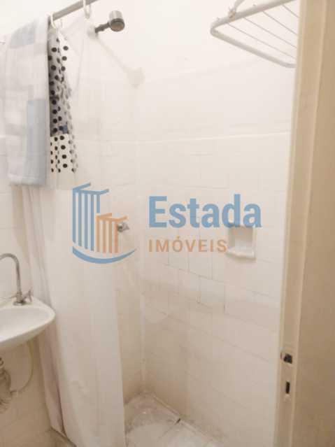 7e3b592d-d7d0-4af9-b4f5-7bcdaf - Apartamento 1 quarto para alugar Copacabana, Rio de Janeiro - R$ 1.300 - ESAP10385 - 8