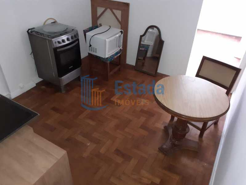 9b6c8280-2f3a-4d17-a3ca-a673cc - Apartamento 1 quarto para alugar Copacabana, Rio de Janeiro - R$ 1.300 - ESAP10385 - 3