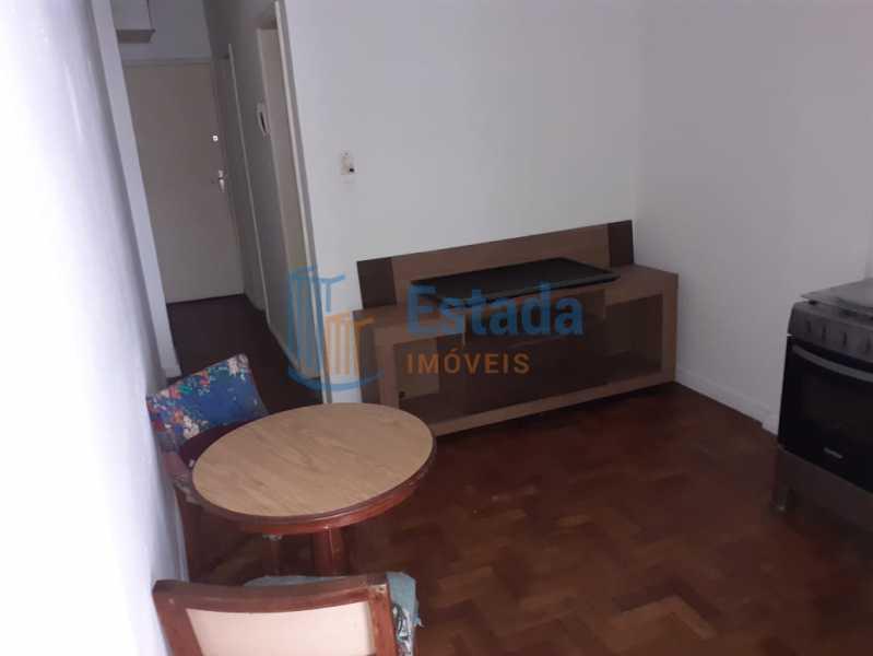 21a7e3e4-2fa3-4229-b7b9-00bbaf - Apartamento 1 quarto para alugar Copacabana, Rio de Janeiro - R$ 1.300 - ESAP10385 - 4