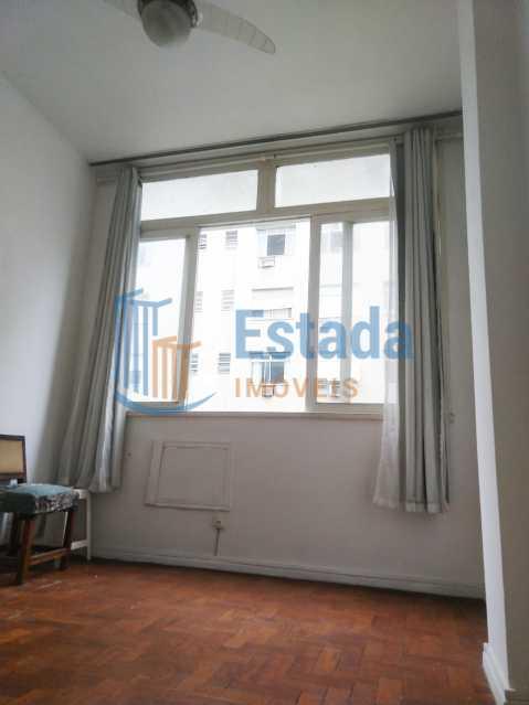 c92d6a37-83ae-458e-b647-896cbe - Apartamento 1 quarto para alugar Copacabana, Rio de Janeiro - R$ 1.300 - ESAP10385 - 14