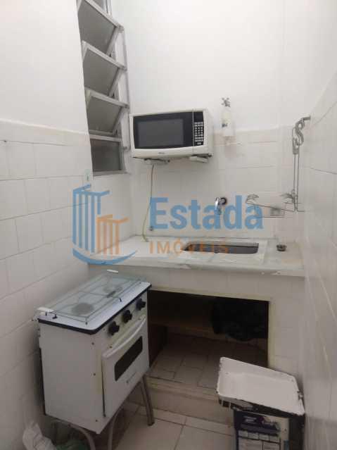 d6d2a4e5-ac6c-4d08-9331-cbbae6 - Apartamento 1 quarto para alugar Copacabana, Rio de Janeiro - R$ 1.300 - ESAP10385 - 15