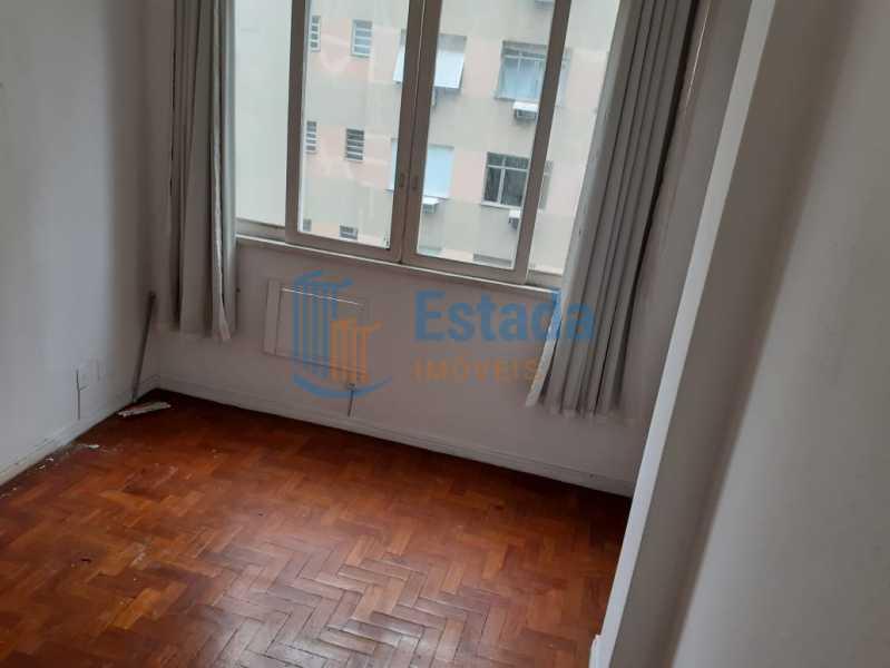 d6d2de2e-42ab-4d33-a086-e8796a - Apartamento 1 quarto para alugar Copacabana, Rio de Janeiro - R$ 1.300 - ESAP10385 - 16