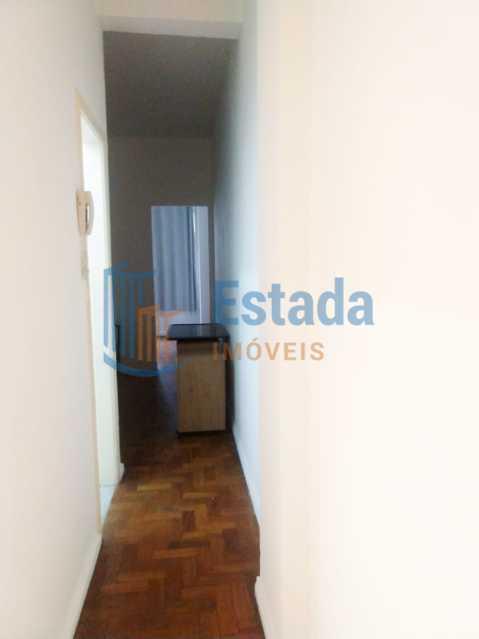d34ca046-fc06-47c3-a146-adf48f - Apartamento 1 quarto para alugar Copacabana, Rio de Janeiro - R$ 1.300 - ESAP10385 - 18