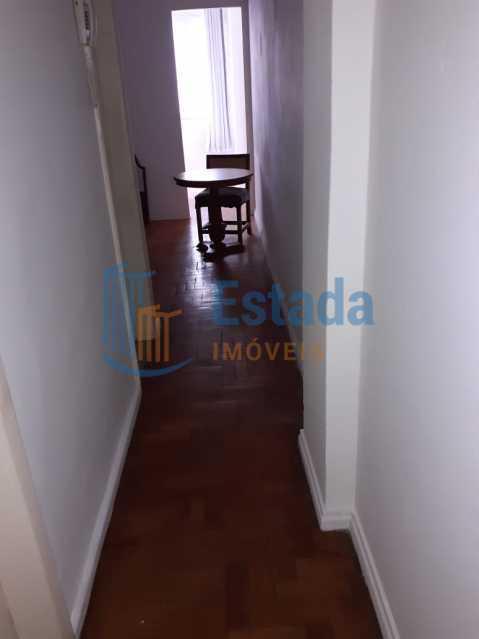 ea7fa41c-df4d-40c6-9306-299bfa - Apartamento 1 quarto para alugar Copacabana, Rio de Janeiro - R$ 1.300 - ESAP10385 - 19