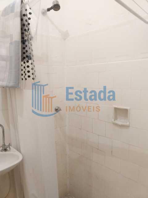 99ade6f9-dded-4f33-80f7-bd0973 - Apartamento 1 quarto para alugar Copacabana, Rio de Janeiro - R$ 1.300 - ESAP10386 - 12