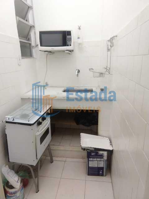 7020fb74-f5fd-4026-9739-cb30a7 - Apartamento 1 quarto para alugar Copacabana, Rio de Janeiro - R$ 1.300 - ESAP10386 - 9