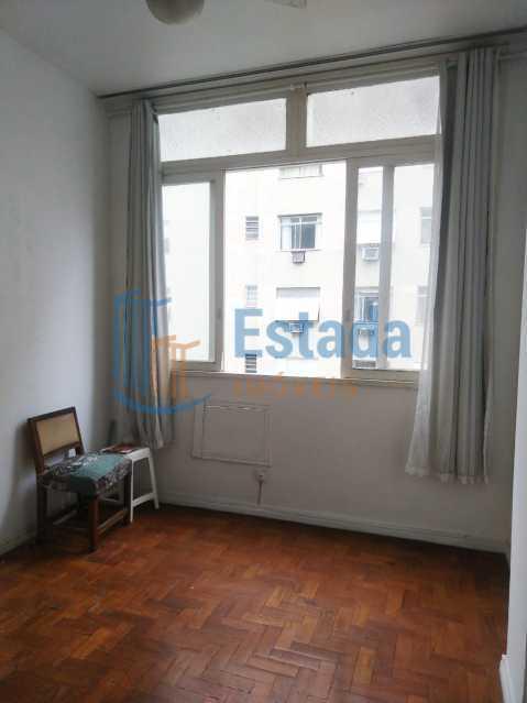 02465613-ef22-407e-8f4f-4e2206 - Apartamento 1 quarto para alugar Copacabana, Rio de Janeiro - R$ 1.300 - ESAP10386 - 8
