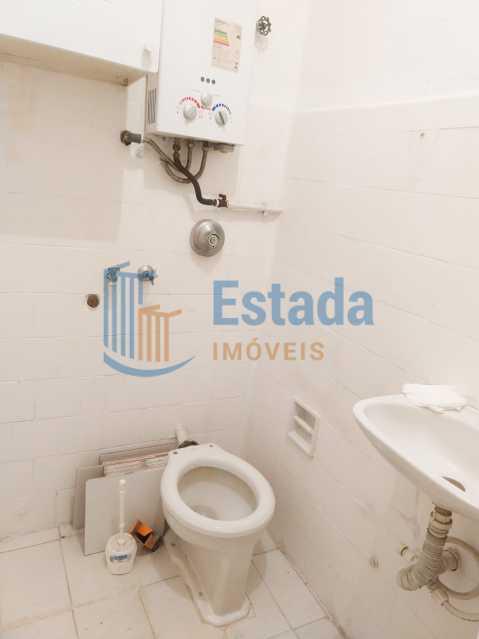 a72c61d2-6a5a-4f13-9bc9-eee847 - Apartamento 1 quarto para alugar Copacabana, Rio de Janeiro - R$ 1.300 - ESAP10386 - 13