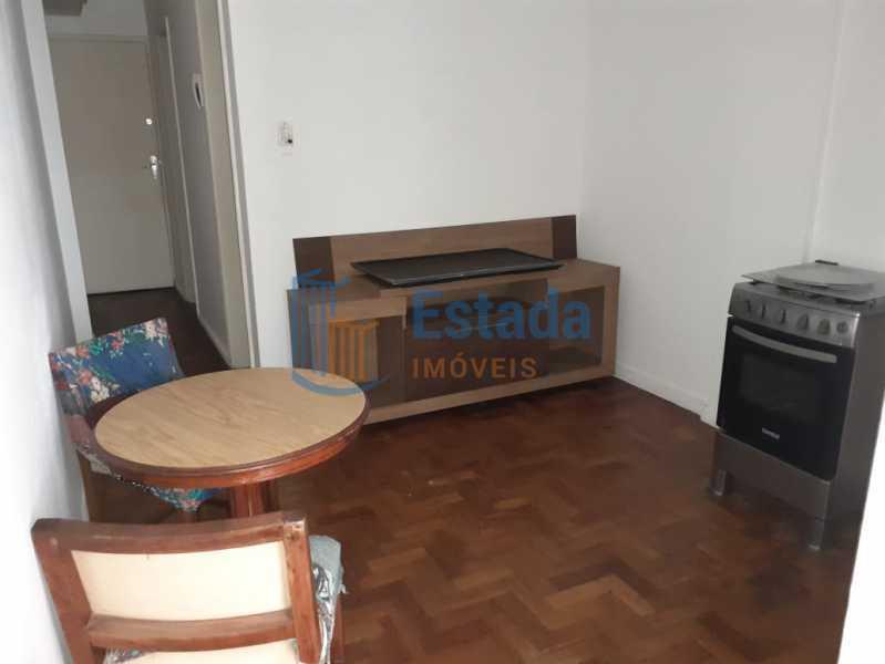 e4dcd4dd-021c-4769-abf1-f6b44c - Apartamento 1 quarto para alugar Copacabana, Rio de Janeiro - R$ 1.300 - ESAP10386 - 1
