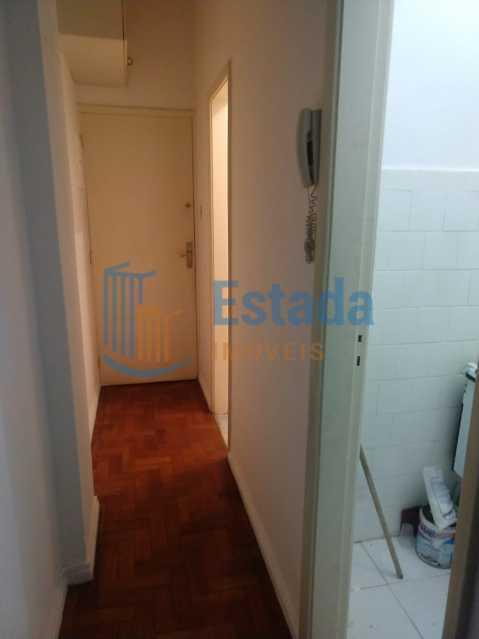 ec19f32f-3503-4f77-a518-32e60f - Apartamento 1 quarto para alugar Copacabana, Rio de Janeiro - R$ 1.300 - ESAP10386 - 5