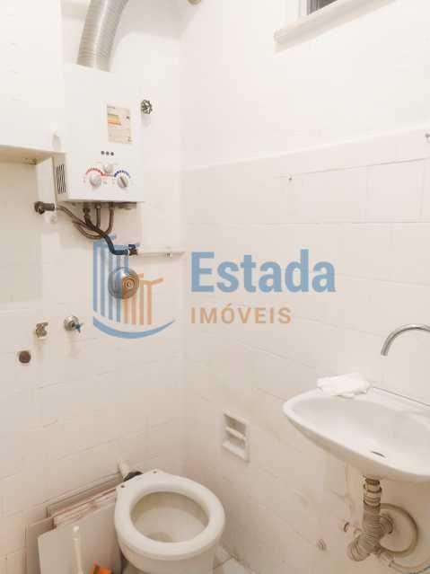 f30e4c6c-bac8-4e7c-9aa3-715caf - Apartamento 1 quarto para alugar Copacabana, Rio de Janeiro - R$ 1.300 - ESAP10386 - 14