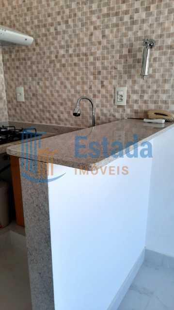 03ca8be0-65fa-4eda-9ca7-da78e6 - Apartamento 1 quarto para alugar Botafogo, Rio de Janeiro - R$ 1.100 - ESAP10387 - 7