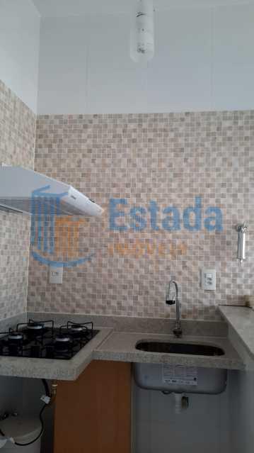 6cfe3d6b-d0b7-4250-a479-760f8e - Apartamento 1 quarto para alugar Botafogo, Rio de Janeiro - R$ 1.100 - ESAP10387 - 5