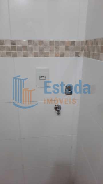 62d3441b-4a79-4981-a367-02aa1c - Apartamento 1 quarto para alugar Botafogo, Rio de Janeiro - R$ 1.100 - ESAP10387 - 11