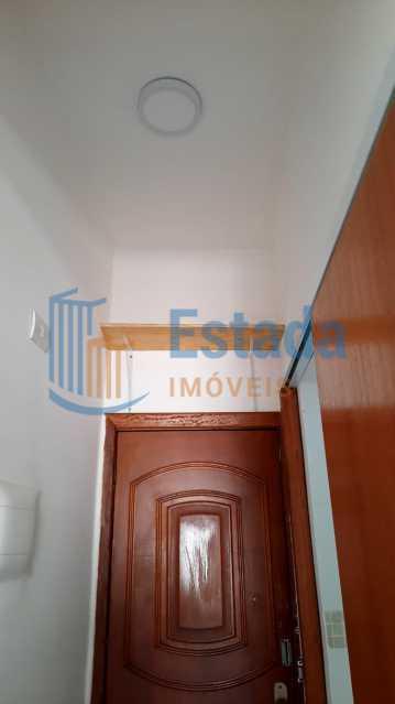 86c8f532-e864-467e-ba08-d96b94 - Apartamento 1 quarto para alugar Botafogo, Rio de Janeiro - R$ 1.100 - ESAP10387 - 4