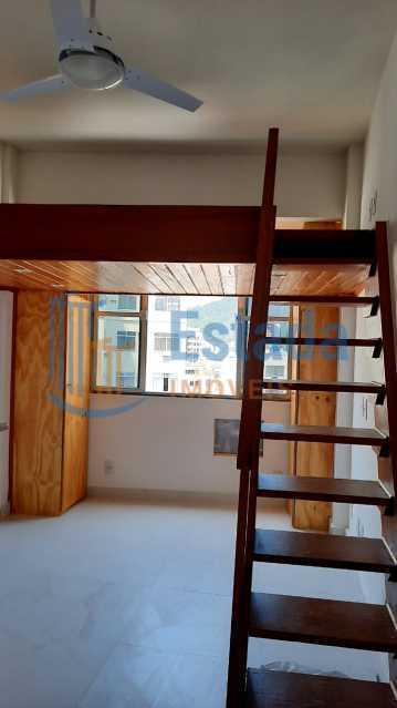 513e2d68-1fc1-47d6-846a-30d6c5 - Apartamento 1 quarto para alugar Botafogo, Rio de Janeiro - R$ 1.100 - ESAP10387 - 1