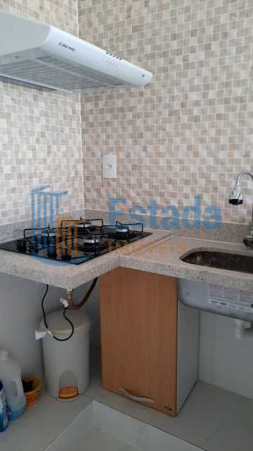 641d368b-5dae-4761-839a-9c9975 - Apartamento 1 quarto para alugar Botafogo, Rio de Janeiro - R$ 1.100 - ESAP10387 - 8