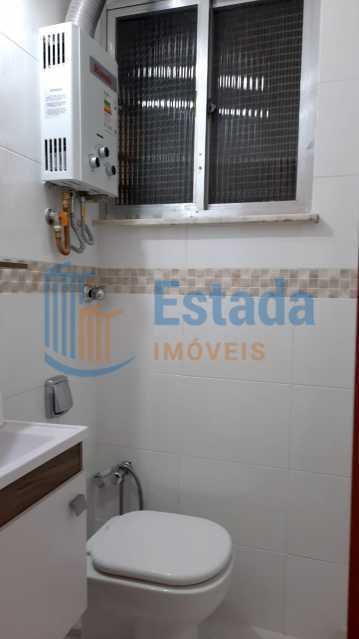 4287d823-09cf-4e41-8fce-0da615 - Apartamento 1 quarto para alugar Botafogo, Rio de Janeiro - R$ 1.100 - ESAP10387 - 9