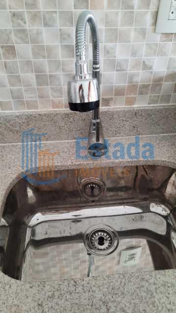 32963cd6-1baa-4857-a9b9-e5a859 - Apartamento 1 quarto para alugar Botafogo, Rio de Janeiro - R$ 1.100 - ESAP10387 - 6