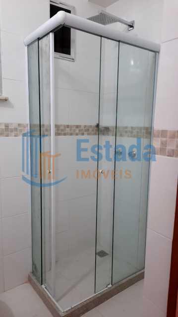 33508d35-374d-4f2c-a1b1-aebbd3 - Apartamento 1 quarto para alugar Botafogo, Rio de Janeiro - R$ 1.100 - ESAP10387 - 10